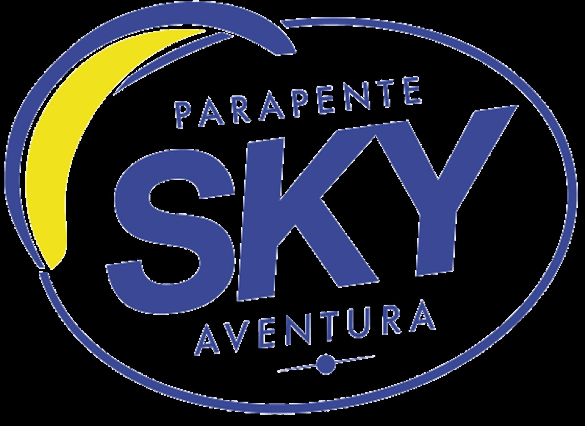 Parapente Sky Aventura